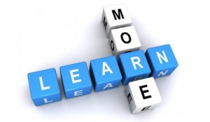learn_more-480x280
